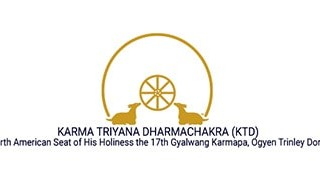 Karma Triyana Dharmachakra Monastery - the north american seat of H.H. The 17th Gyalwa Karmapa