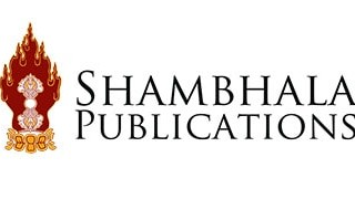 The web site for Snow Lion Publications