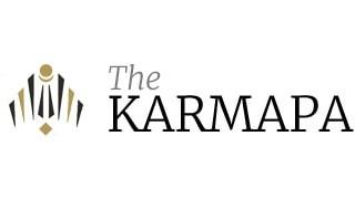 The official site of H.H. The 17th Gyalwa Karmapa Ogyen Trinley Dorje
